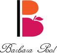 Barbara Pool ロゴ